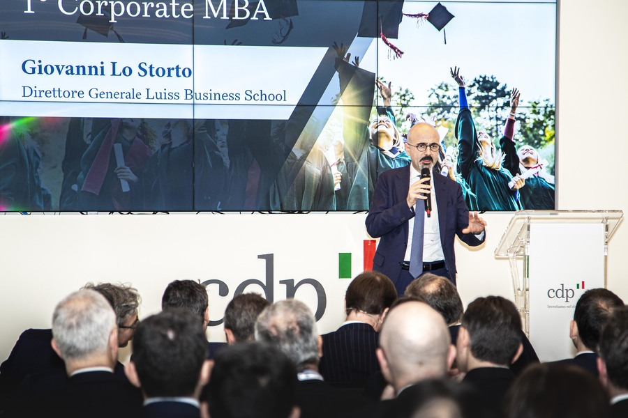 6_CDP-Academy -Corporate-MBA