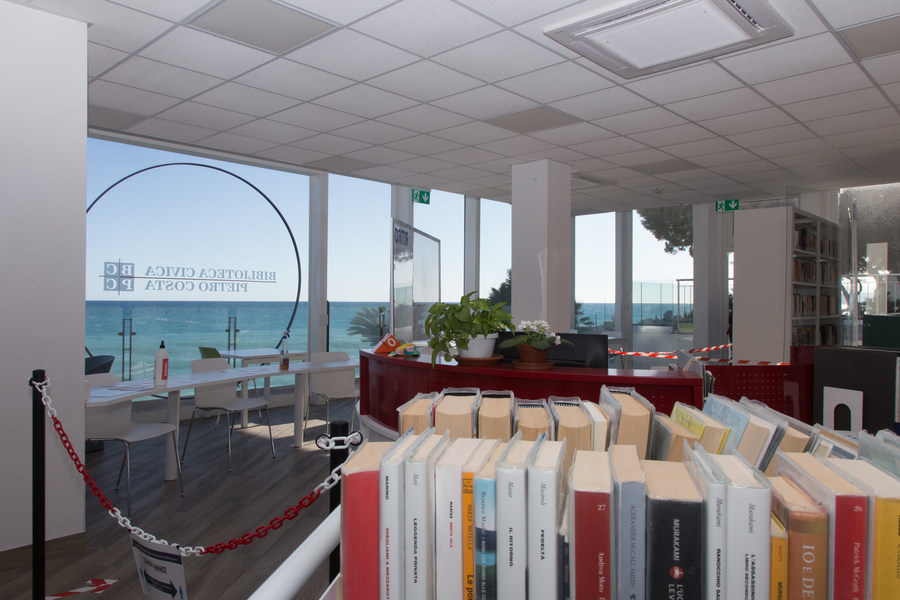 CDP_Celle_Ligure_biblioteca-civica_Pietro-Costa-1_HD