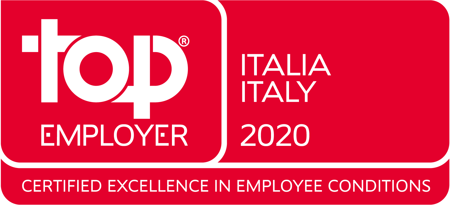 CDP-TOP-EMPLOYER_SCURO