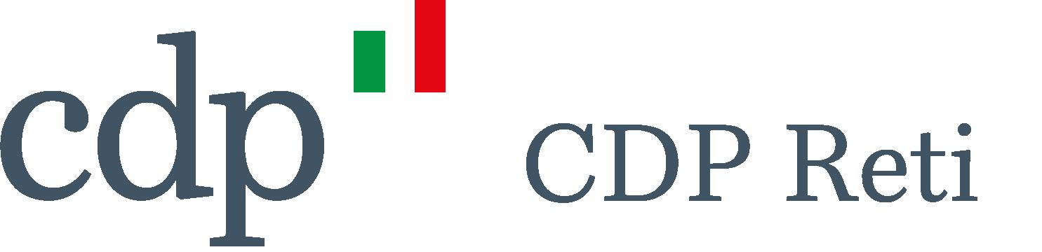 35a83f08b3 ... sono Cassa depositi e prestiti Spa - CDP - (59,1%), State Grid Europe  Limited - SGEL - (35%), società del gruppo State Grid Corporation of China,  ...